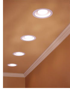 reviews states ca tustin lighting photos recessed ls installation photo united of biz electricians light experts