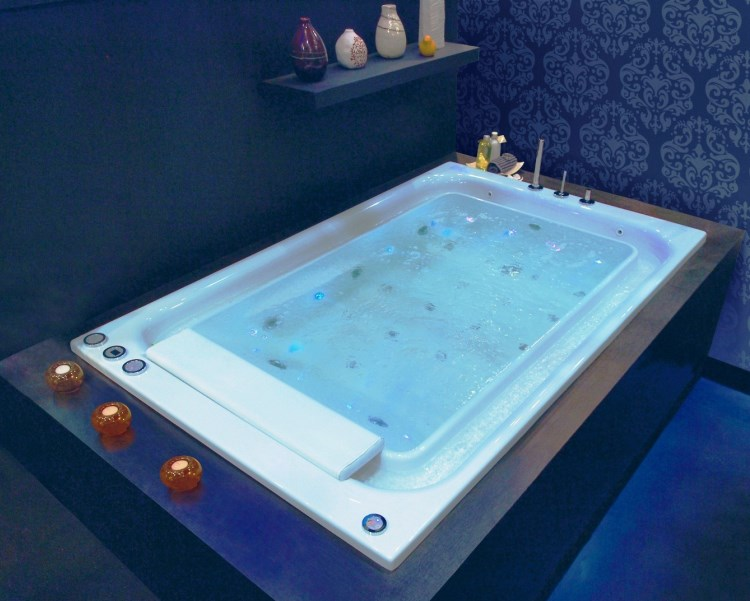 SPAS AND HOT TUBS ELECTRICAL - Amcro Electric