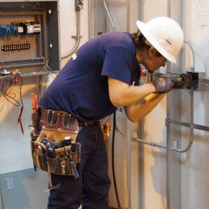 encinitas electrical contractor